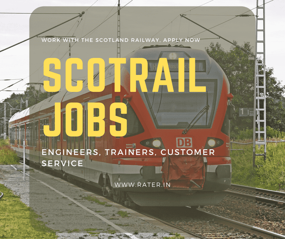 scotrail-jobs