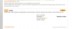 clickworker-jobs