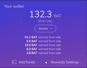 brave-payment-proof