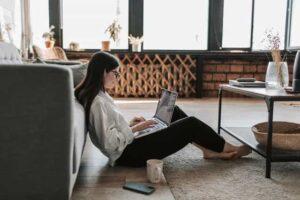 lionbridge-personalised-internet-assessor-jobs