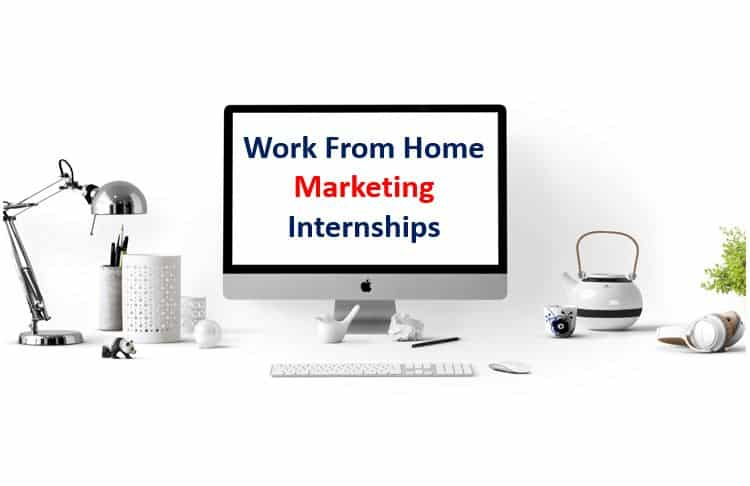 Work-From-Home-Online-Marketing-Internships-for-Students